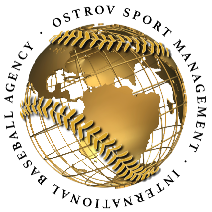 BUILDING CHAMPIONS ON AND OFF THE FIELD   Additional Resources   Ostrov Baseball Academy